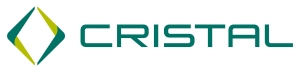 CRISTAL_Logo_english_no_strapline_RGB