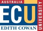 ECU_AUS logo