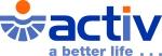 ACTIV Logo_no reg